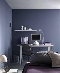 faire sa chambre en ligne refaire sa chambre plus pas cuisine pas must facis pour faire sa