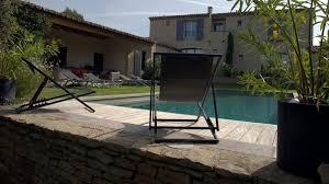 chambre d hote provence avec piscine portail chambres d hôtes en français