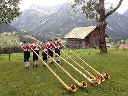 traditions austria 28 images in salzburg austria musicians at