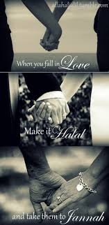 wedding quotes islamic beautiful islamic quotes about marriage 17 best islamic wedding