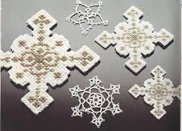 241 best p c ornaments images on plastic