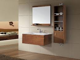 modern bathroom storage ideas shelves wall awesome small wall shelves for bathroom full hd