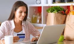 prepaid debit card loans receive your payday loan on a prepaid debit card finder