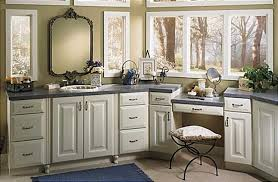 Luxury And Functional Cabinet Furnitur Design Bath Room Cabinet - Cabinet designs for bathrooms