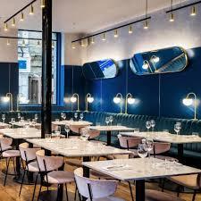 Interior Designers In London by Bars Architecture And Interior Design Dezeen