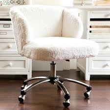 cool chairs for bedroom cool chairs for teen room elegant teen furniture desk teen desks
