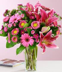 s day flower delivery the 25 best mothers day flower delivery ideas on best