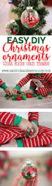 best 25 easy ornaments ideas on pinterest diy christmas