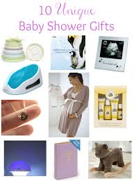 top baby shower gifts 10 unique baby shower gifts savvy sassy