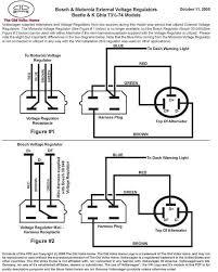 chevy alternator regulator wiring diagram chevy wiring diagrams