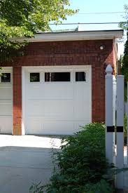 Overhead Doors Dallas by 140 Best Garage Doors Images On Pinterest Garage Doors Garages