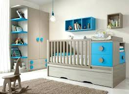 chambre bebe turquoise guirlande lumineuse chambre bebe plus garcon turquoise fort pour