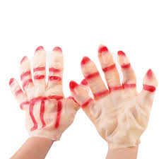 halloween costume accessories wholesale online get cheap latex costume gloves aliexpress com alibaba group