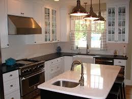 kitchen cabinets frederick md bar cabinet