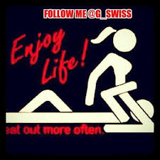 Freaky Sex Memes - g swiss g swiss instagram photos and videos