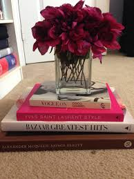 best fashion coffee table books the best fashion coffee table books coffee table ideas