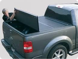 best black friday deals on tonneau covers bakflip g2 tonneau cover truck bed cover