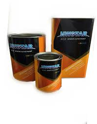 car paint 2k solid color car paint 2k solid color suppliers and