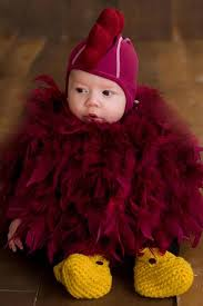 Pictures Halloween Costumes Babies 20 Halloween Costumes Ideas U2014no Signup