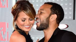 pregnant thanksgiving chrissy teigen john legend u0027so happy to announce that we are