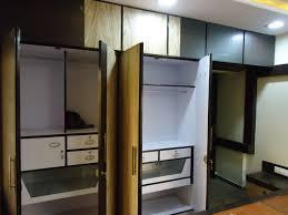 wardrobe inside designs wardrobe manufacturer from thane