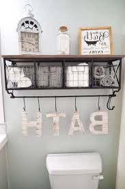 bathroom wall decor ideas 4611 croyezstudio com