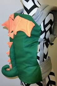 Dragon Baby Halloween Costume 25 Baby Carrier Costume Ideas Maternity