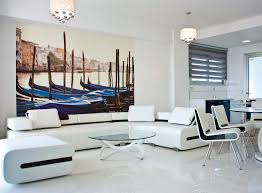 how property gallery designs the interior of a property