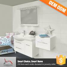 laundry sink cabinet laundry sink cabinet suppliers and