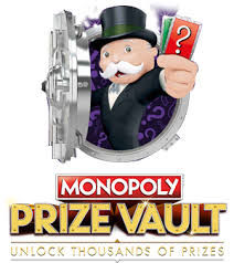 mcdonalds uk monopoly commercial actress monopoly how to play mcdonalds ie