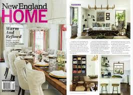 home interior design magazine the best 5 usa interior design magazines december 2015 home
