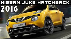 nissan juke automatic price 2016 nissan juke hatchback review rendered price specs release