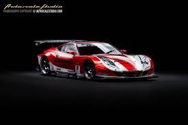 cars honda racing hsv 010 mzp218ar arta honda hsv 010 supergt 2010 no 8 autoscale studio