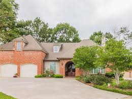 House With Inlaw Suite For Sale Mother In Law Suite Lafayette Real Estate Lafayette La Homes