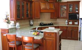 How To Clean Wood Kitchen Cabinets by Cabinet Cleaning Wood Cabinets Sweet Cleaning Wood Cabinet
