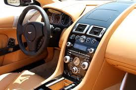 4 door aston martin aston martin dbs volante driven by autoblog lamborghini forum