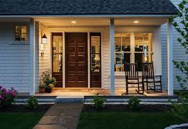 landscape and front porch light fixtures u2014 bistrodre porch and