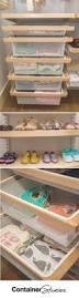 15 best elfa nursery closet ideas images on pinterest elfa