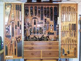 199 best workshop hand tool storage images on pinterest tool