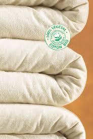 serviette coton bio couette en coton bio 500g m2 literie coton bio droguerie