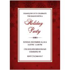 Formal Invitations Formal Party Invitations Hallo