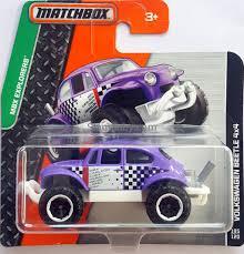 volkswagen purple 2015 mbx explorers 1 64 volkswagen beetle 4x4 105 120 short