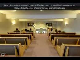 all california cremation california cremation burial chapel national city ca funeral