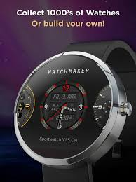 maker jam premium apk watchmaker premium unlcok all android apk mods