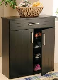 sliding door shoe cabinet sliding door shoe cabinet with drawers shoe storage design ideas