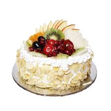 online cake delivery service in rohtak send cakes to rohtak