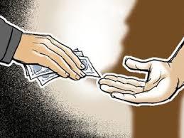 Seeking In Mumbai Servant Can Be Prosecuted Just For Seeking Bribe Mumbai