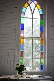 home windows design images wooden window frames designs design images house for in india best