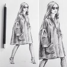 11 best fashion illustrators fashion illustrators to follow on
