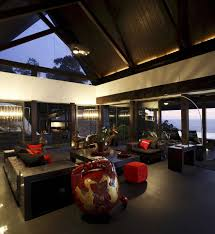 ultra luxurious villa on phuket by naga concepts best home news